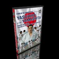 j_yasu_yama_dvd_2