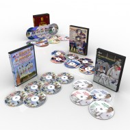 judo-collection-27dvd