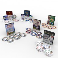 judo-collection-44dvd